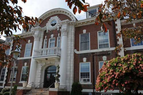 University_New_Haven_3 Va Home Application Form on payday loan application form, affordable housing application form, public housing application form, mortgage loan application form, car insurance application form, fire department application form,