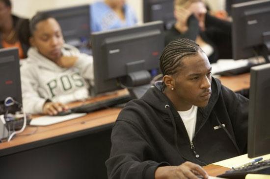 Post University Waterbury Ct Va Education Benefits