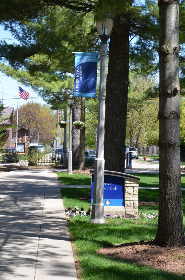 Upper_Iowa_University_4 Va Home Application Form on payday loan application form, affordable housing application form, public housing application form, mortgage loan application form, car insurance application form, fire department application form,
