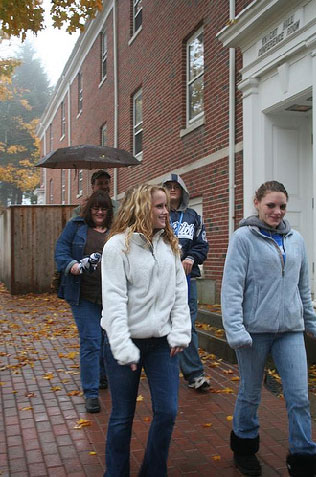 Becker College - Worcester, MA - VA Education Benefits