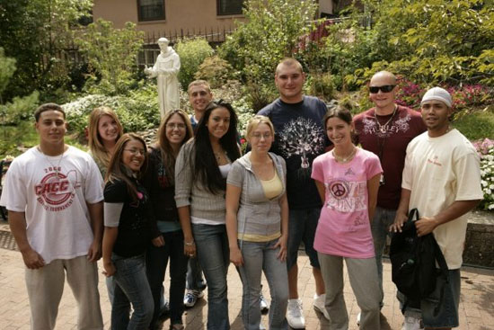 http://www.vetsguide.com/collegefiles/184612/Felician_College_2.jpg