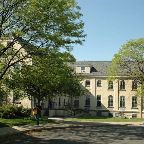 seton hall admission essay Seton hall university is a medium-sized, 4-year, private university this coed college is located in a large town in a suburban setting and is primarily a residential campus it offers bachelor's, master's and doctoral degrees.