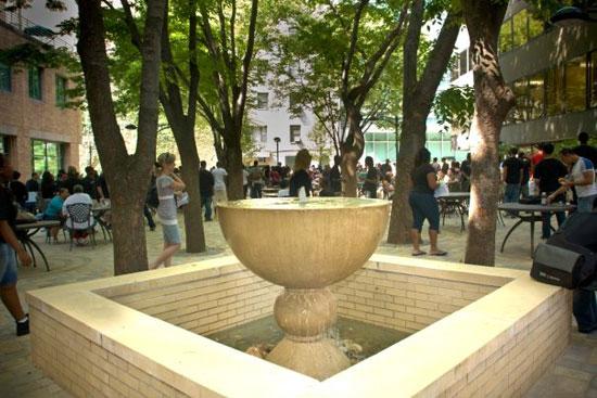Long Island University Brooklyn Campus Va Education Benefits