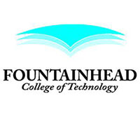 Fountainhead College of Technology